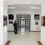 expo-galeria-i