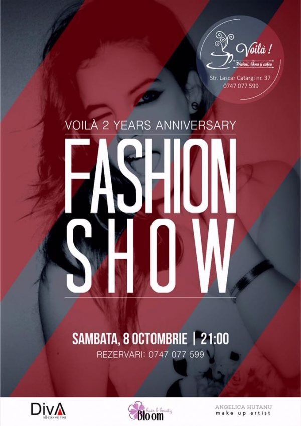 fashion-show-voila