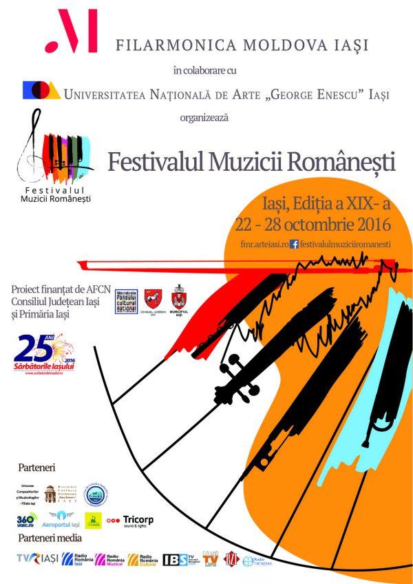 festival-muzica-romaneasca-2016