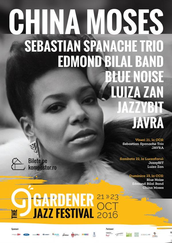 gardener-jazz-festival