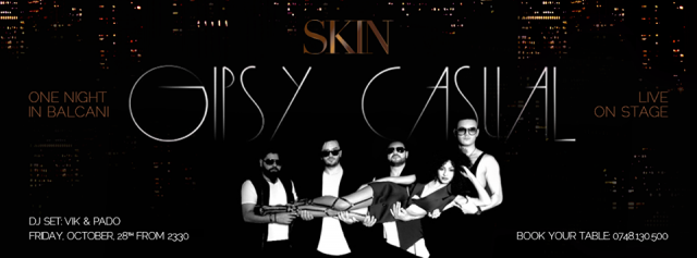 gipsy-casual-skin