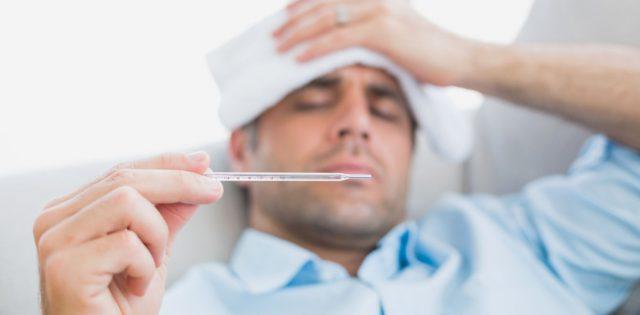 gripa-sezoniera