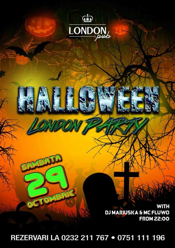 halloween-london-party