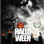 halloween-party-skye