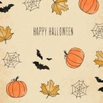 halloween-party-tara-minunilor