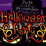 halloween-party-underground