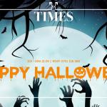 halloween-times