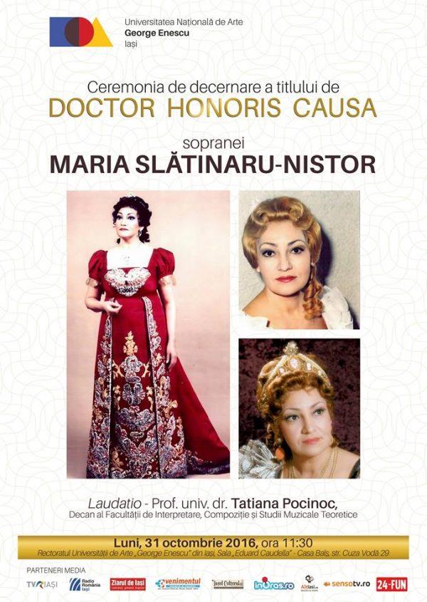 honoris-maria-slatinaru