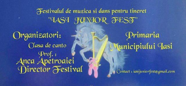 junior-fest-2016
