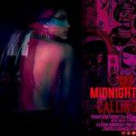 midnight-calling