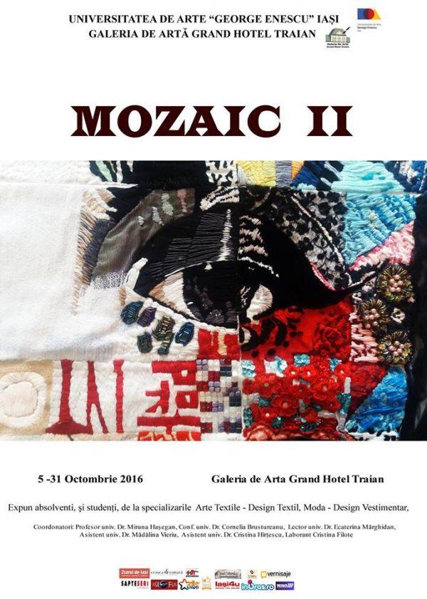 mozaic-2-traian