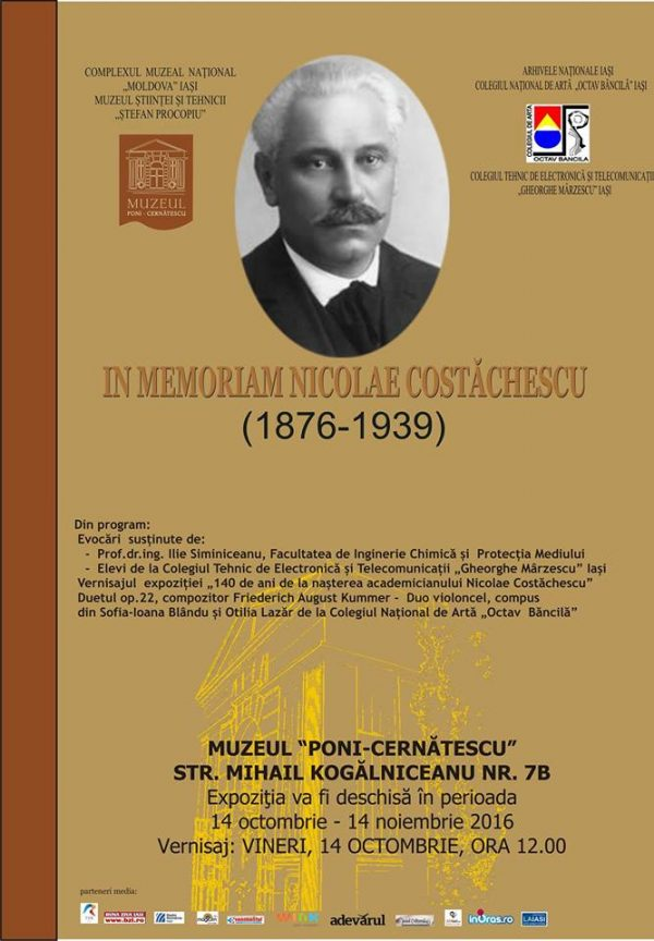 n-costachescu-in-memoriam