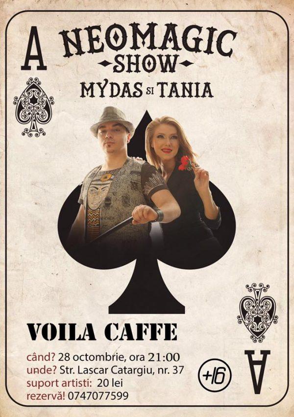 neomagie-voila-caffe