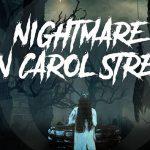 nightmare-on-carol-street