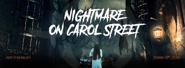 nightmare-on-carol-street