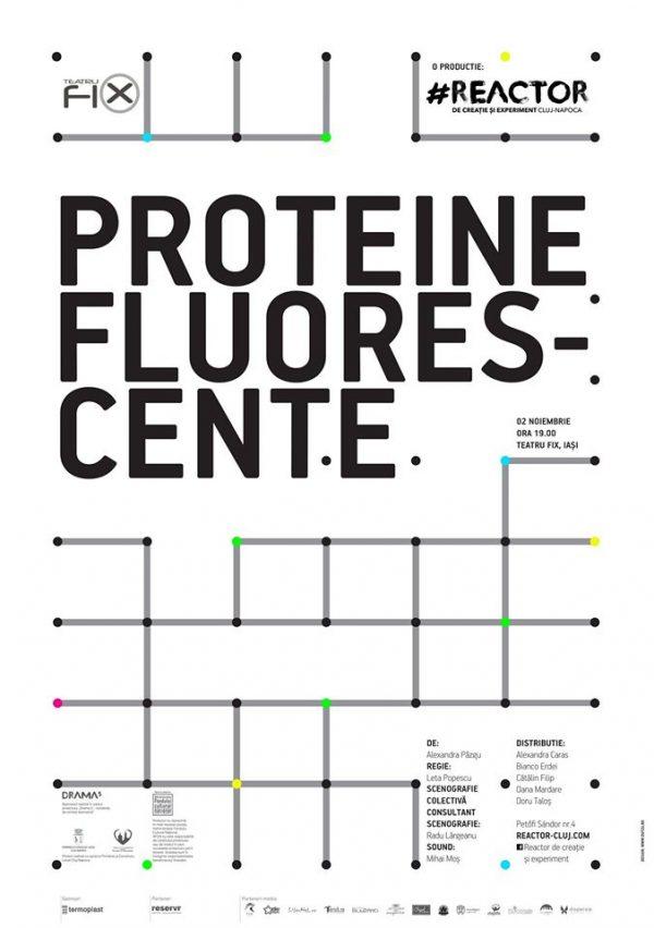 proteine-fluorescente-fix