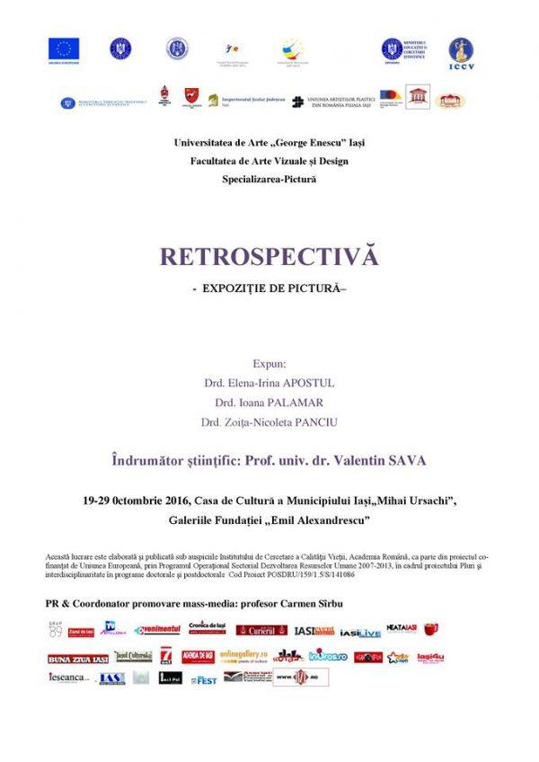 retrospectiva-expo