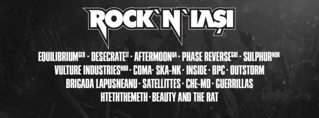 rock-n-iasi