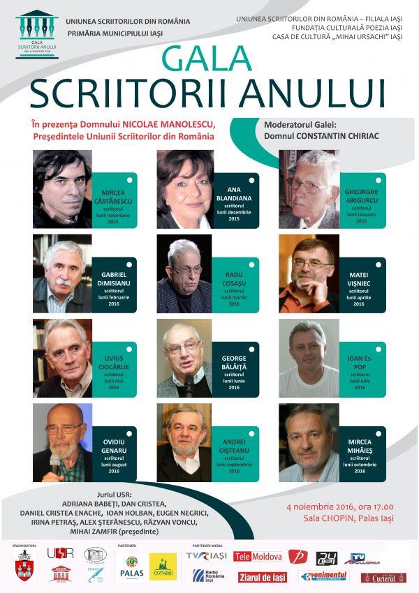 scriitorii-anului-2016