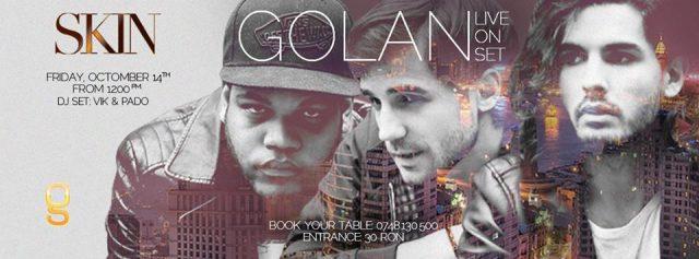 skin-golan-live