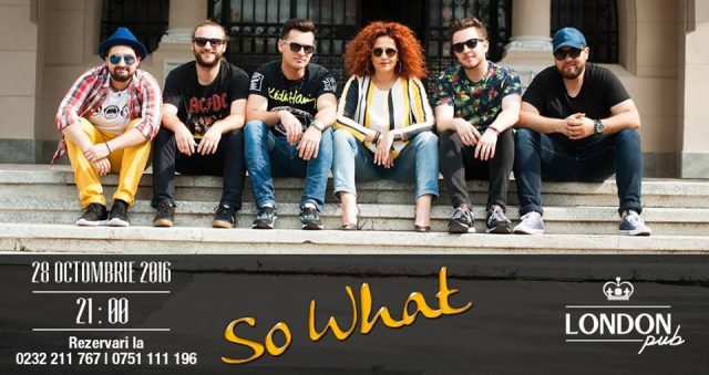 so-what-london