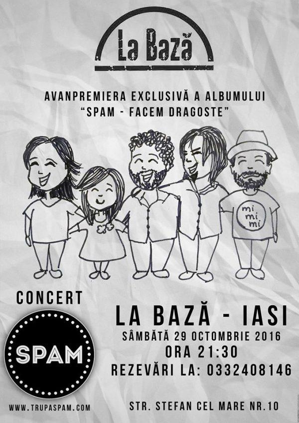 spam-live-la-baza