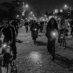 spooktacular-bike