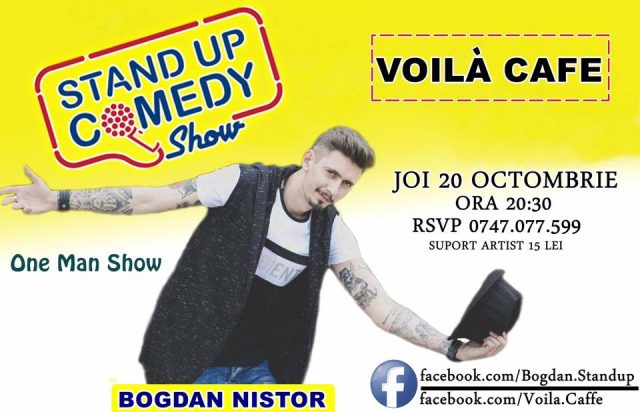 stand-up-bogdan-nistor