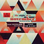 the-night-of-november