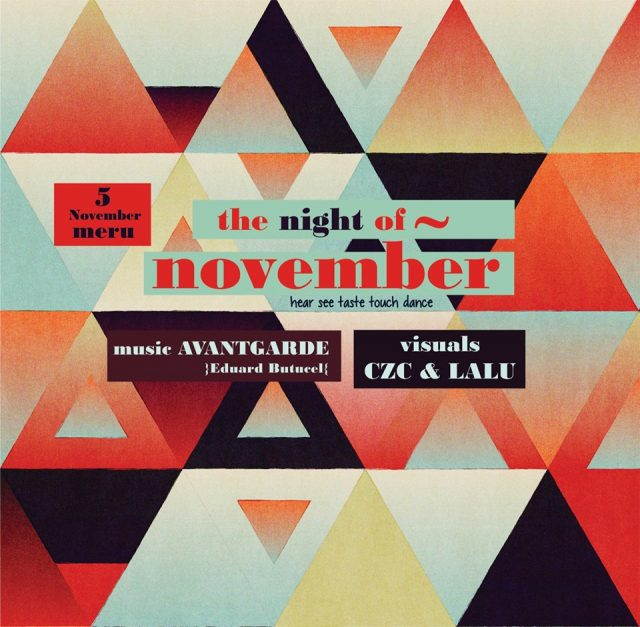 the-night-of-november