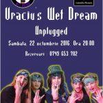 vracius-wet-dreams