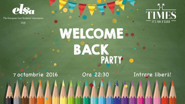 welcome-back-party-times