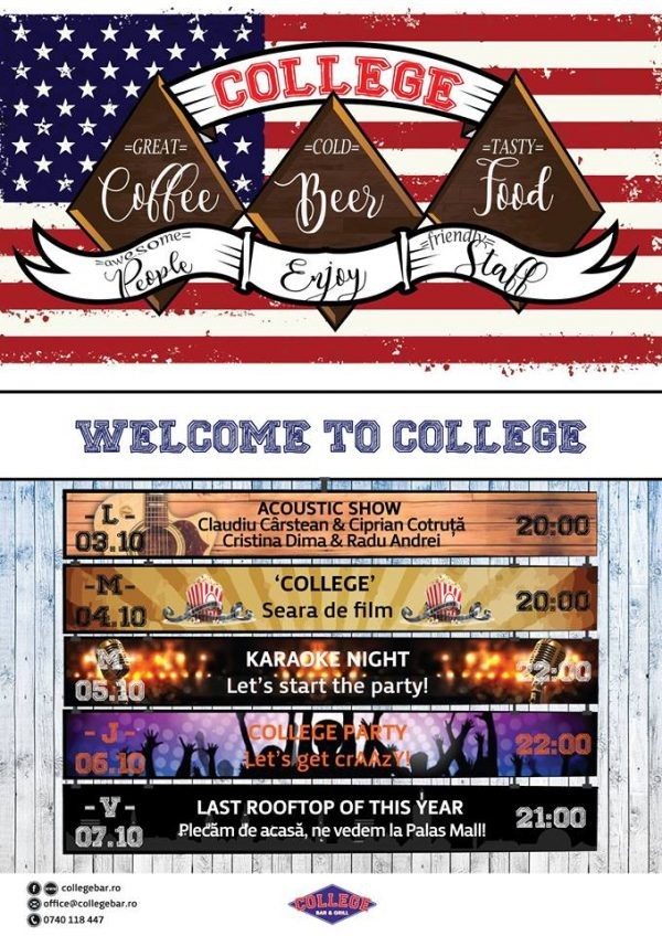 welcome-college