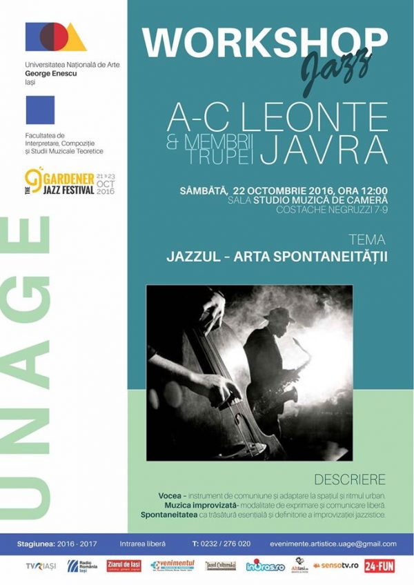 workshop-jazz