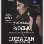 workshop-luiza-zan