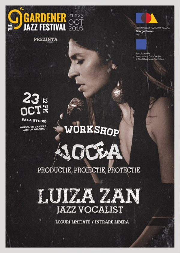 workshop-luiza-zan