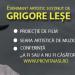 Zilele ProVita la Iasi, editia 2016