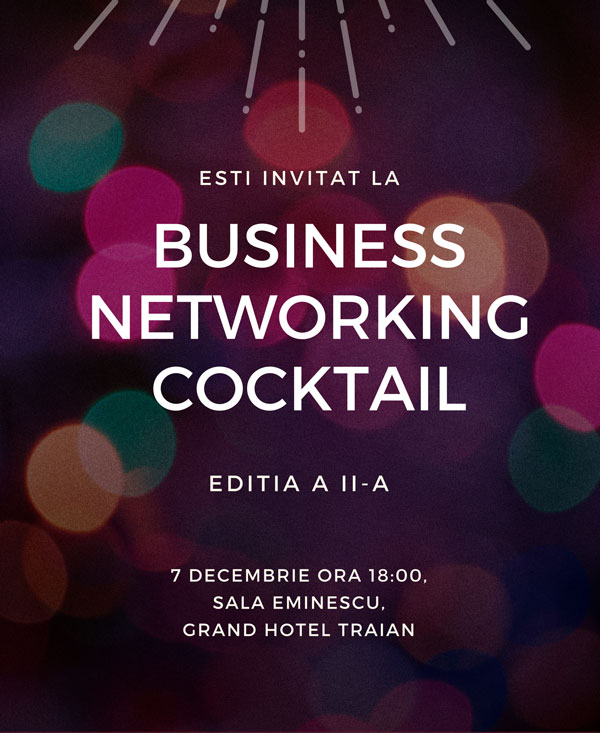 afis-business-networking