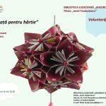 afis-cerc-origami-teodoreanu