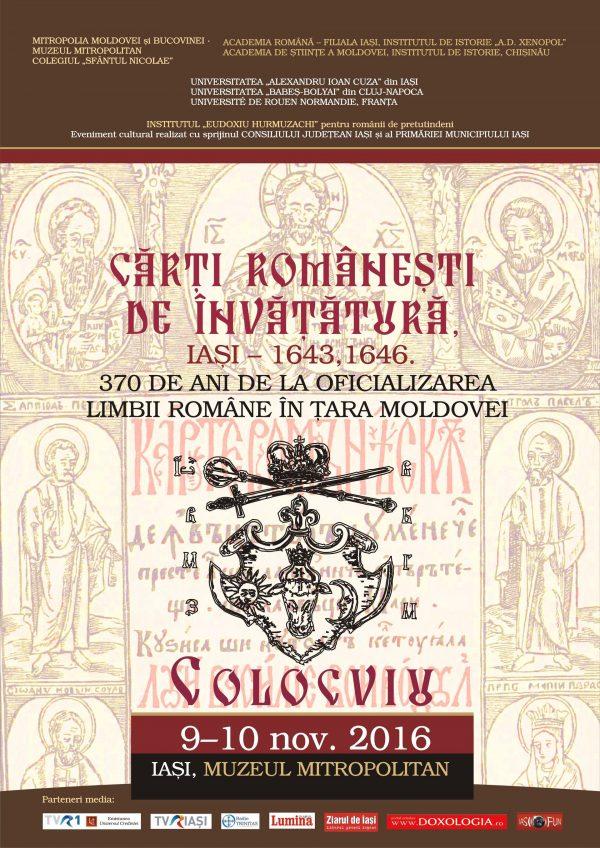 afis_colocviu_carti_romanesti