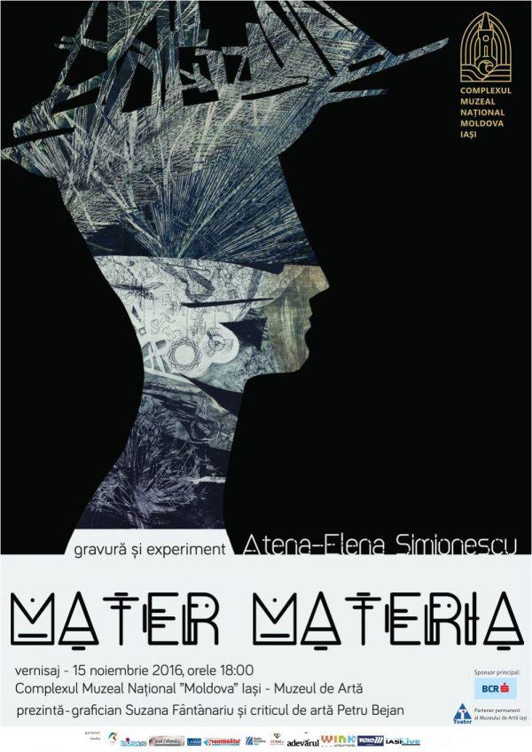 afish-mater-materia-web