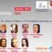 """""""Bookland Evolution"""" la Biblioteca Județeană Iași: De la adolescență la o carieră de succes"""