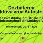 dezbaterea-moldova-vrea-autostrada_-atragerea-investitiilor-industriale-in-contextul-infrastructurii-din-moldova-4