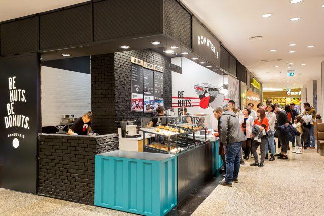 donuterie_iulius-mall