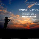 evadare_cotidian