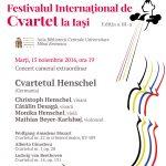 festivalul-de-cvartet-15nov