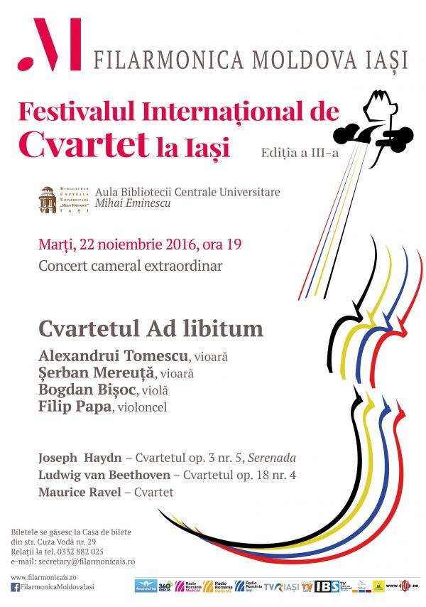 festivalul-de-cvartet-22-nov