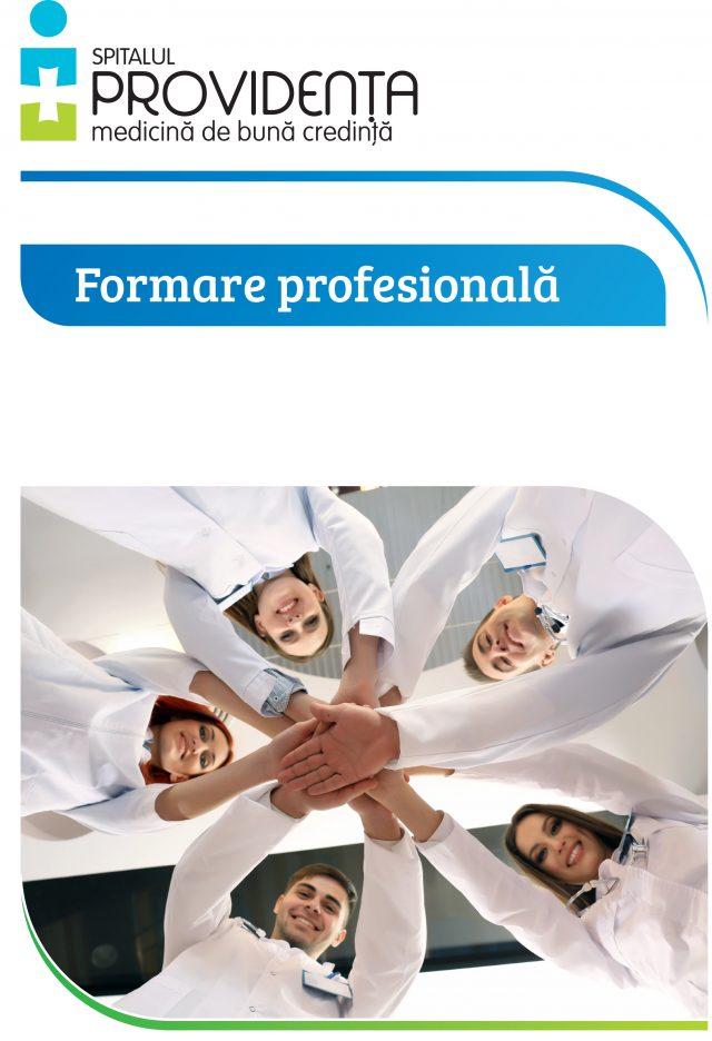 Mapa Curs Formare Profesionala_V2a