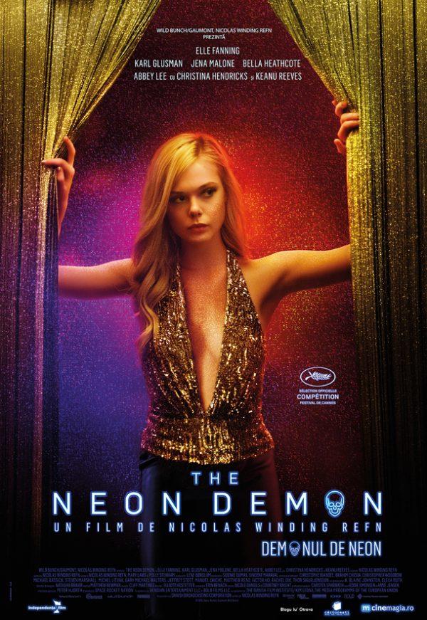 neon-demon_afis-rsz_685x995