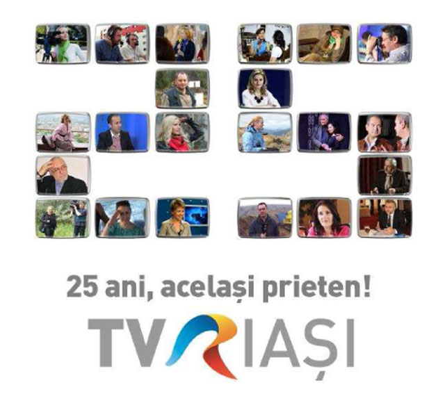 program-caravana-tvr-iasi-2